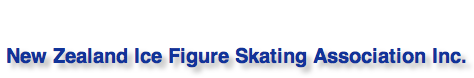 New Zealand Ice Figure Skating Association Inc.